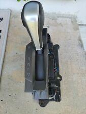 Used Gear Shifter Chevrolet