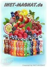 72 bolsas de bolero bebidas polvo << deseo paquete >> - (más de 50 variedades de selección)