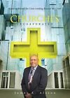 Churches Incorporated by James E Alston (Paperback / softback, 2015)