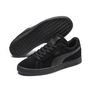 PUMA-Suede-Classic-LFS-Men-039-s-Sneakers-Men-Shoe-Casual-Shoe
