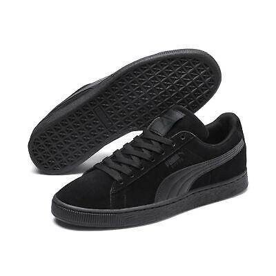 puma suede classic lfs men's sneakers men shoe casual