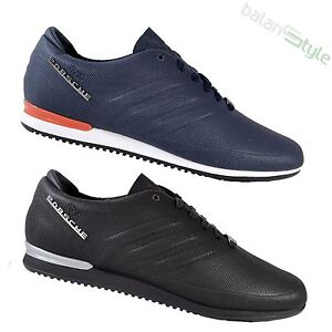 newest db628 901b4 ... adidas porsche typ 64  Image is loading NEW-ADIDAS-ORIGINALS-MEN-039-S- SHOES ...