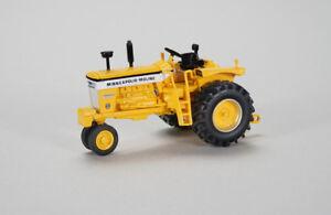 Minneapolis-Molene-G1000-Tractor-Narrow-Front-1-64-SpecCast-SCT-563