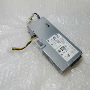 Dell K350R Optiplex 980 USFF 180W Power Supply Unit L180EU-00 PS-3181-9DA-RoHS