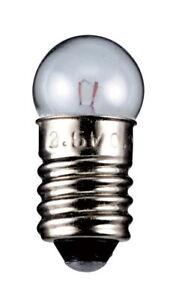 Kugelfoermige-Lampe-Sockel-E10-12-Volt-2-4-Watt-24mm-klar-10er-Pack