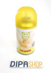 Deodorante-Per-Ambiente-Air-Chic-Profumo-Ricarica-Fragranza-Citronella-250ml-moc