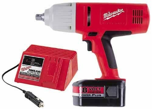 Milwaukee 9079-20 TOC 18 Volt 1/2