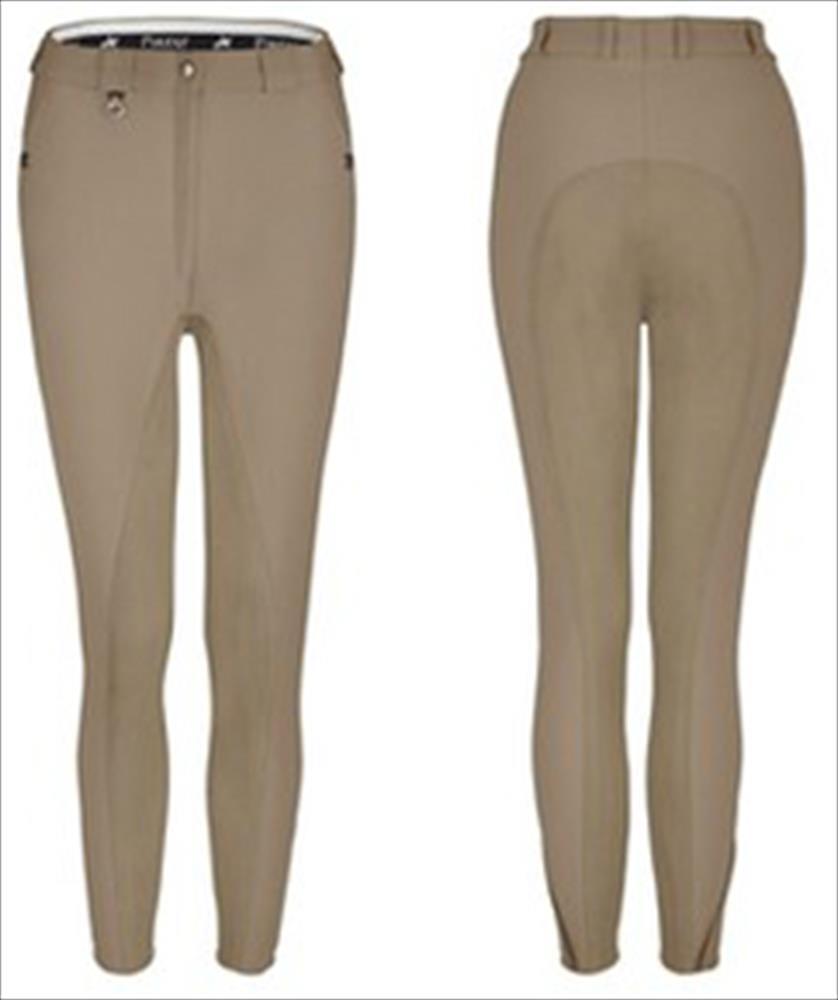 Pikeur Pantaloni Equitazione per damen Mondega