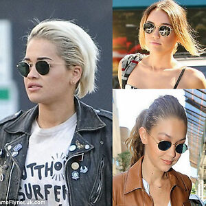 Oval-Round-Celebrity-Style-Sunglasses-Ora-Bella-Gigi-Hadid-Miley