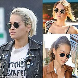 Oval-Round-Celebrity-Style-Sunglasses-Ora-Bella-Gigi-Hadid-Miley