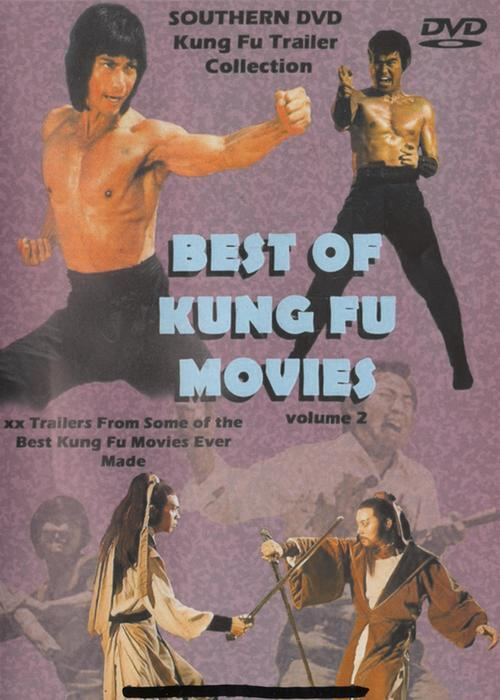 Image result for best of kung fu movies volume 2 southern dvd