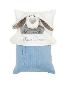 Baby cushions sweet dreams BEST PRICES OVER STOCKS
