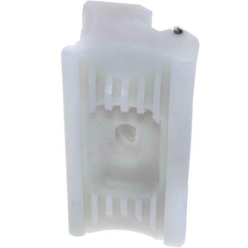 TapeTech 90 Degree Inside Corner Mud Head 16TT90 Drywall Taping//Finishing