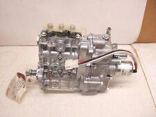 New Yanmar 3tnv70 Tnv70 Fuel Injection Pump John Deere 2500b 719c21 51300