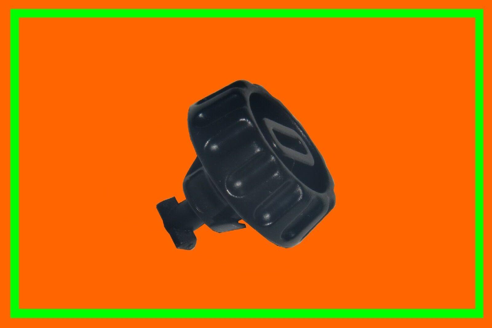 Verschluss für Haube für Stihl 025 MS250 MS 250