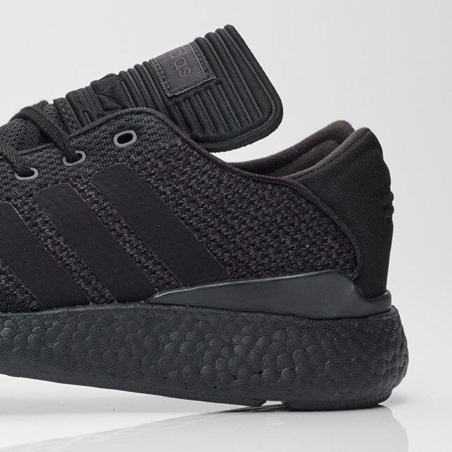 Adidas BUSENITZ Bottes PK BY4091 UK7 EU40.2/3 AQUA ADV EQT ZX 8000 AQUA EU40.2/3 CHARLIE ALPHA b420f1