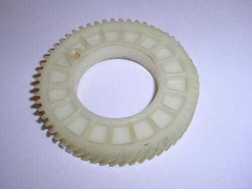 Singer Sewing Machine Touch /& Sew 700G//720G//740G760G Top Shaft Motor Drive Gear