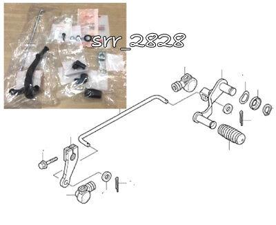Honda CBR125 R CBR125R CBR 125 2004-2011 Ignition Coil