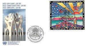 Series-6-Envelopes-1-st-Day-United-Nations