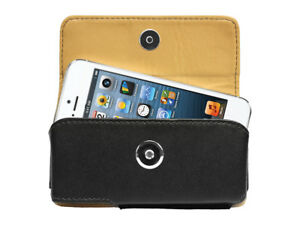 For-iPhone-5-5S-5c-Noble-Premium-Leather-Protective-Case-Cover-Pouch
