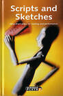 Scripts and Sketches by John O'Connor (Hardback, 2001)