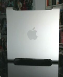 Apple MacPro (Marzo 2009) Quad Core Intel Xeon 8 GB Mac Pro 5.1 Muy buen estado