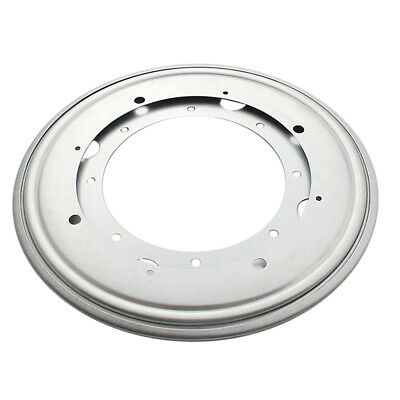 """Round LAZY SUSAN BEARING 9/"""" or 230mm Swivel Turntable Bearing Heavy Duty"""