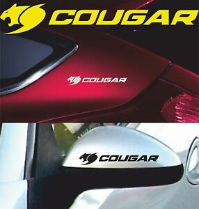 Ford-Cougar-005