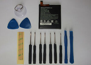 CAT-S41-Akku-5000-mAh-CAT-S41-Battery-Akku-APP00223-Werkzeugset-Neu