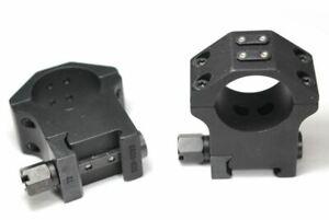 Anelli-Per-Carabina-ERA-TAC-T2003-0020