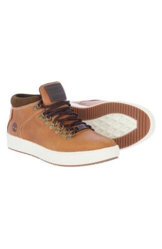 Cup Cityroam Sneaker Herren Timberland Alpine pTtqE