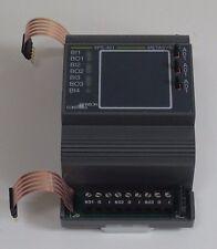 Johnson Controls PLC XPE-401 METASYS IO-unit