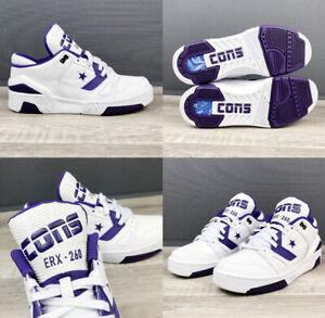 converse basketball shoes magic johnson