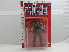 "Rob Liefeld's PROPHET 6"" Action Figure NEW Old Stock Extreme Toys"