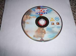 Hot Shots DVD Region 2 - <span itemprop=availableAtOrFrom>Hartlepool, United Kingdom</span> - Hot Shots DVD Region 2 - Hartlepool, United Kingdom