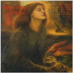 Mourning-Phase-CD-NEW-Value-Guaranteed-from-eBay-s-biggest-seller