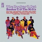 The Booker T.Set (Ltd.Back To Black) von Booker T.& The Mgs (2014)