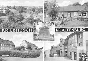 AK-Kriebitzsch-Kr-Altenburg-fuenf-Abb-1966