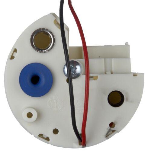 Fuel Pump-Module Assembly Spectra SP154A fits 95-96 Ford Explorer