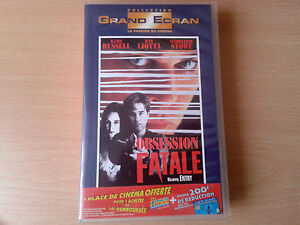 OBSESSION-FATALE-VHS-NON-MUSICAL