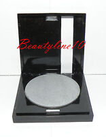 Make Up Forever Eye Shadow Silver 82 - Silver Shimmer