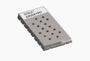 Bande-UHF-Ham-Radio-Module-Radio-Amateur-Talkie-Walkie-Module-DRA818U