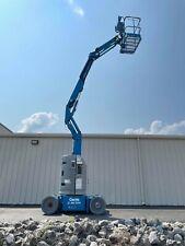 Genie Z 3020n Boom Lift