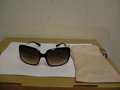 Oliver Peoples Neue Sonnenbrillen Damen Dulaine 61/17 Braune Linsen Im In Japan Damen-accessoires