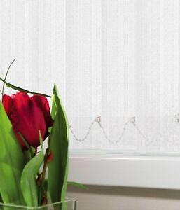 KINETON-blanc-fait-sur-mesure-vertical-blind-remplacement-lames-89mm-3-5-034-large