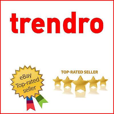 trendro