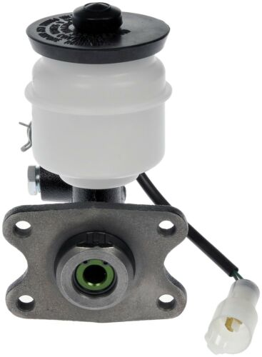 Brake Master Cylinder First Stop Dorman M39500