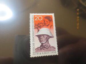 DDR-1958-MiNr-662-034-Pappchinese-034-sauber-postfrisch-Michel-11