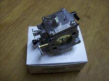 Wacker Bts630 Bts635s Cutoff Saw Carburetor New Oem 0213777