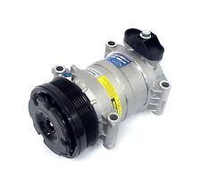 New A/C Compressor Escalade,Chevrolet Blazer,Tahoe,Suburban,GMC Yukon (HT6)